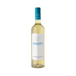 Pimenta Blanco 2019