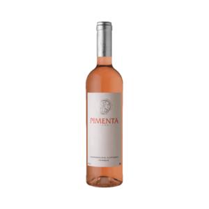 Pimenta Rose 2019